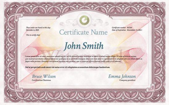 certificate-548x342